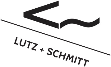 Lutz & Schmitt: Creative Photographic Services